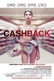Online-Cashback