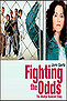 Watch Fighting the Odds: The Marilyn Gambrell Story Online