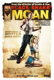 Watch Black Snake Moan Online