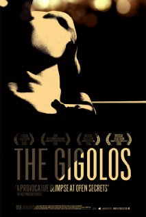 Watch The Gigolos Online