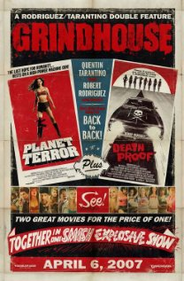 Watch Grindhouse Online
