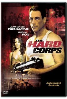 Watch The Hard Corps Online