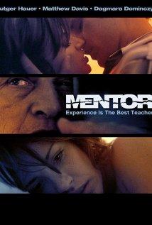 Watch Mentor Online