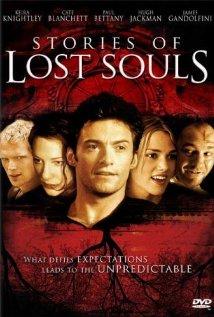 Watch Stories of Lost Souls Online