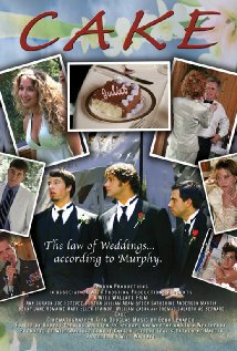Watch Cake: A Wedding Story Online