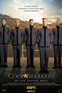 Watch Code Breakers Online