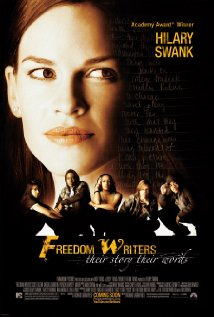 Watch Freedom Writers Online