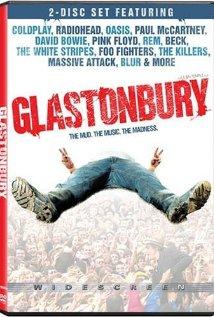 Watch Glastonbury Online