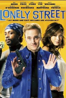 Watch Lonely Street Online