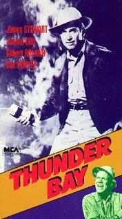 Watch Thunder Bay Online