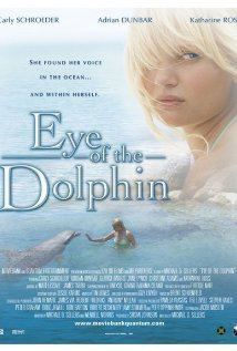Watch Eye of the Dolphin Online