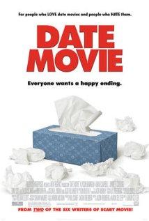 Watch Date Movie Online