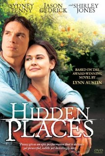 Watch Hidden Places Online