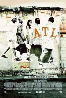 Watch ATL Online