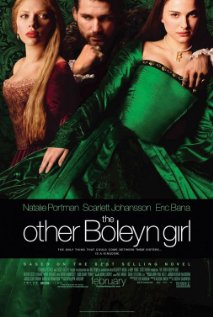 Watch The Other Boleyn Girl Online