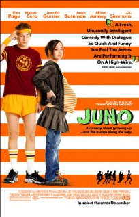 Watch Juno Online