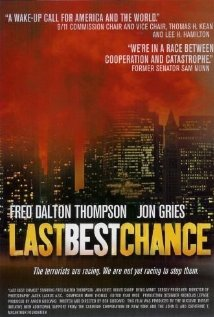 Watch Last Best Chance Online