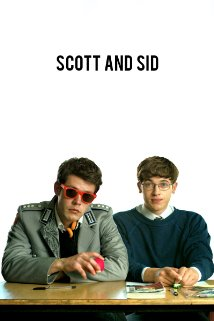 Watch Scott and Sid Online