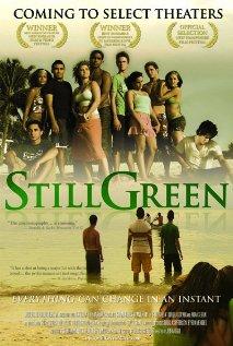 Watch Still Green Online