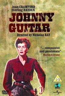 Watch Johnny Guitar Online