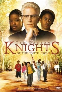 Watch Knights of the South Bronx Online