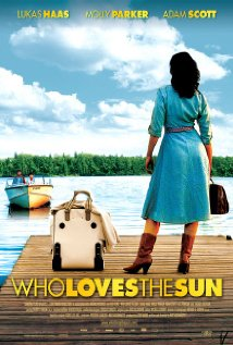 Watch Who Loves the Sun Online