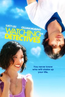 Watch Watching the Detectives Online