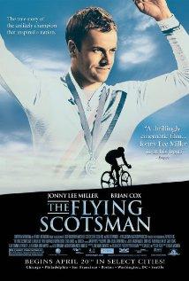 Watch The Flying Scotsman Online