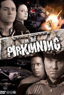 Watch Star Wreck: In the Pirkinning Online