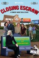 Watch Closing Escrow Online