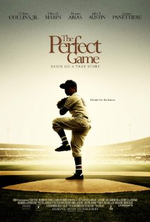 Watch The Perfect Game Online