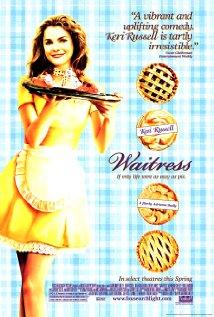 Watch Waitress Online
