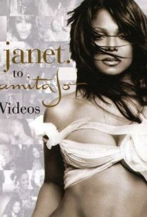 Watch From Janet to Damita Jo: The Videos Online