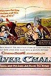 Watch The Silver Chalice Online