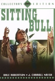 Watch Sitting Bull Online