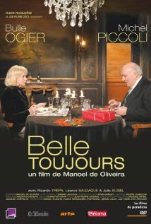 Watch Belle Toujours Online