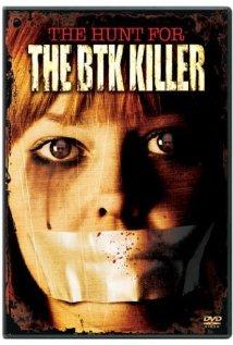 Watch The Hunt for the BTK Killer Online