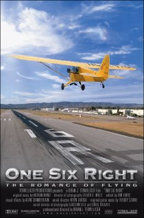 Watch One Six Right Online