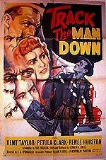 Watch Track the Man Down Online