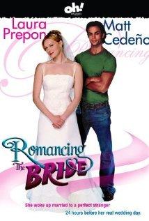 Watch Romancing the Bride Online