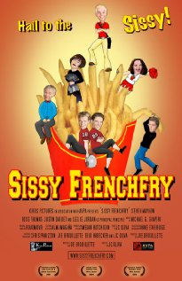 Watch Sissy Frenchfry Online