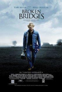 Watch Broken Bridges Online