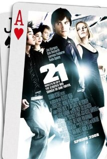 Watch 21 Online