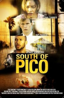 Watch South of Pico Online