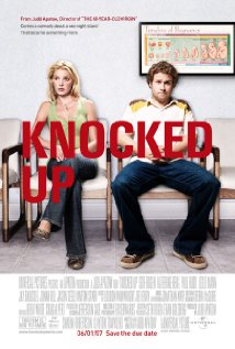 Watch Knocked Up Online