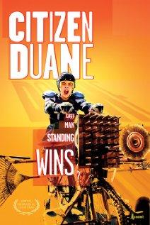 Watch Citizen Duane Online