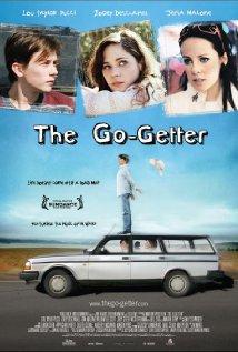 Watch The Go-Getter Online