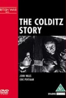 Watch The Colditz Story Online