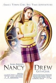 Watch Nancy Drew Online