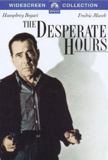 Watch The Desperate Hours Online